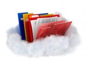 Cloud Files